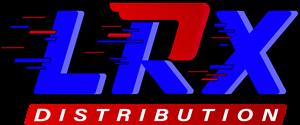 Logo Luracontex