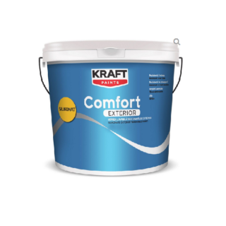 KRAFT COMFORT EXTERIOR