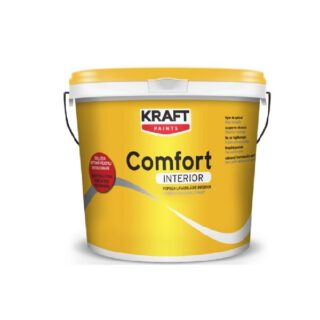 KRAFT COMFORT